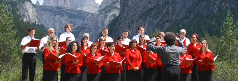 Alta Pusteria International Choir Festival