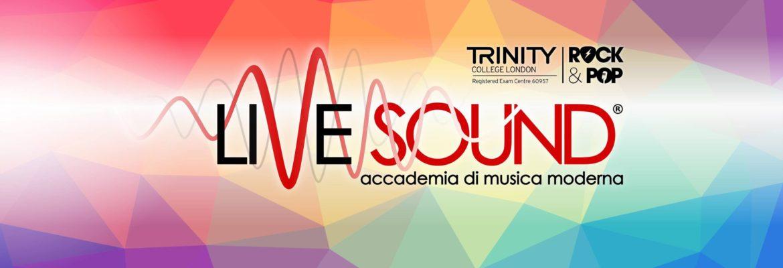 LIVE SOUND ACCADEMIA DI MUSICA MODERNA TAORMINA