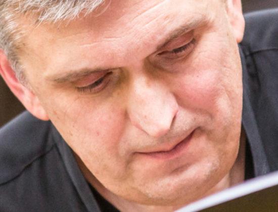 Massimo Peiretti