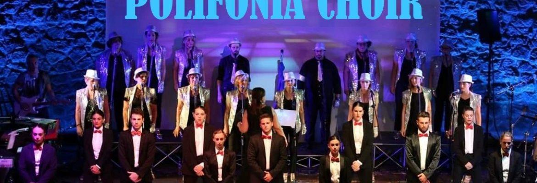 Polifonia Choir