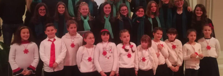 Angels' Chorus