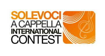 Solevoci A Cappella Contest